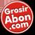 Logo GrosirAbon.com - kecil