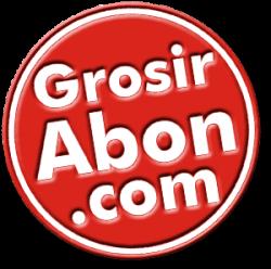 Grosir Abon
