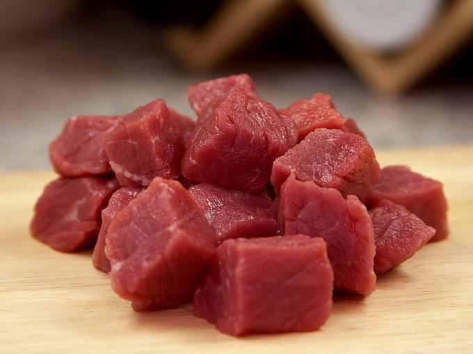 Cara menyimpan daging segar