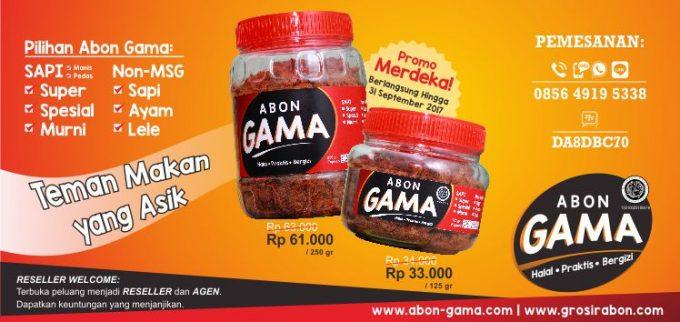 Banner Abon Gama (fb)